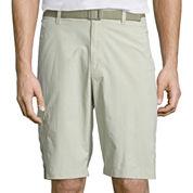 Columbia® Blaine Basin™ Cargo Shorts