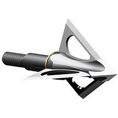 G5 Broadhead Striker 125gr 3pk