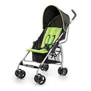 Summer Infant® Go Lite Convenience Stroller - Go Green
