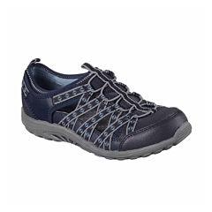 Skechers Dory Womens Sneakers