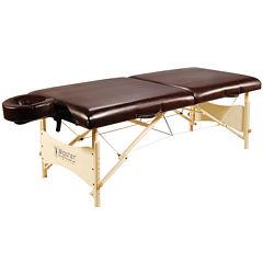 Master® Massage Balboa 30