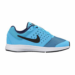 Nike Boys Running Shoes - Little Kids