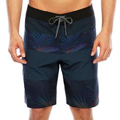 Ocean Current Bermuda Board Shorts