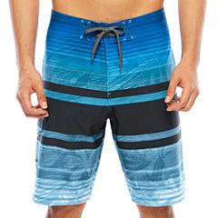Ocean Current Briddle Board Shorts