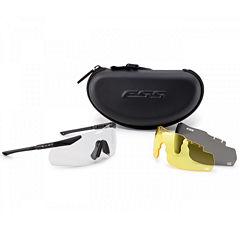 ESS Eyewear Ice 3LS Eyeshield Kit 740-0020