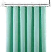 Liz Claiborne® Chloe Shower Curtain