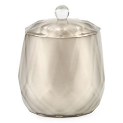 Liz Claiborne® Bijoux Covered Jar