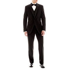JF J. Ferrar® Tuxedo Separates - Slim