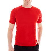Xersion™ Short-Sleeve Training Top