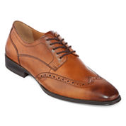 Collection Hudson Mens Oxford Shoes