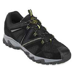 St. John's Bay Holmes Mens Walking Shoes