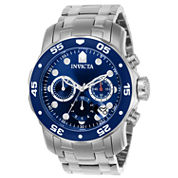 invicta men s watches for jewelry watches jcpenney