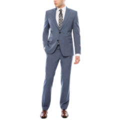 Super Slim Fit Suits & Sport Coats for Men - JCPenney