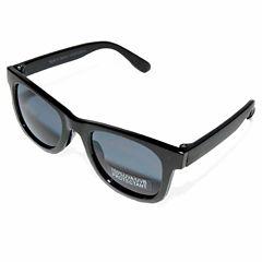 Carter's Rectangular Sunglasses-Girls