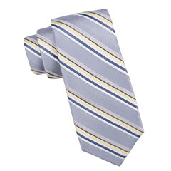Collection by Michael Strahan  Stripe Tie