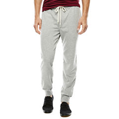 Arizona French Terry Jogger Pants