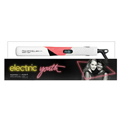 Paul Mitchell Appliances Electric Youth Express Ion Style 1