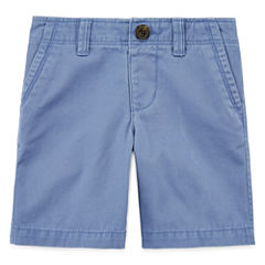Arizona Chino Shorts Boys
