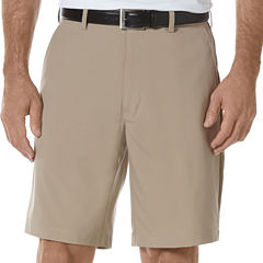 PGA TOUR® Performance Shorts