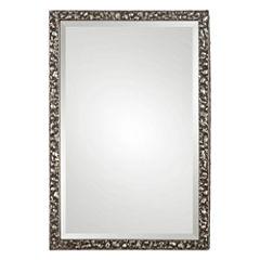 Alshon Framed Wall Mirror