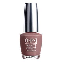 OPI It Never Ends Infinite Shine Nail Polish - .5 oz.