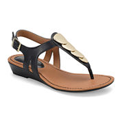 Eurosoft™ Mika Sandals