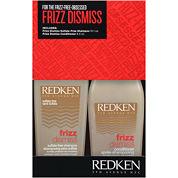Redken Frizz Dismiss 2-pc. Value Set - 18.6 oz.