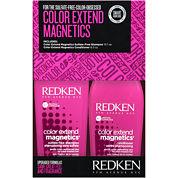 Redken Color Extend Magnetics Duo Set