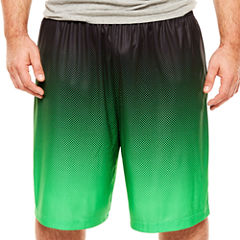 The Foundry Big & Tall Supply Co. Basketball Shorts Big and Tall