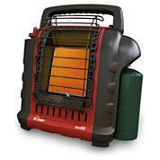 Mr Heater Mr. Heater Outdoor Heater
