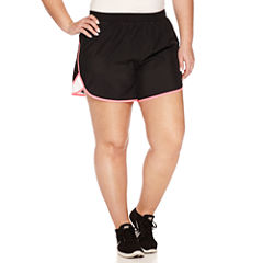 Xersion™ Running Shorts Plus