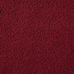 Royal Velvet® Luxury Egyptian Cotton Loops Tub Mat