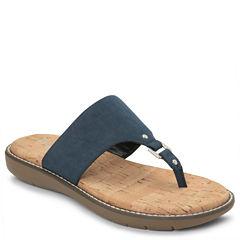 A2 Cool Cat Womens Sandal