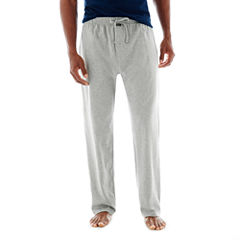 Van Heusen® Pajama Pants–Big & Tall