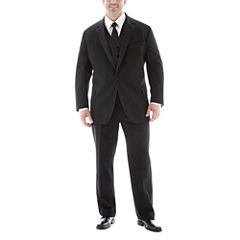 JF J.Ferrar Tuxedo-Big and Tall