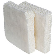 Vornado® Evaporative Humidifier Wick Filter Replacement Pack