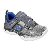 Skechers® Neutron Boys Sneakers - Little Kids