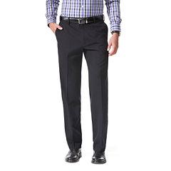 Dockers® D3 Comfort Classic Khaki Pants