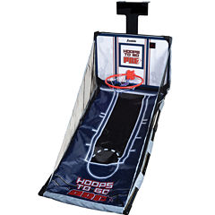 Franklin® Hoops-To-Go Pro