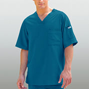 Grey's Anatomy™ 3-Pocket Scrubs Top