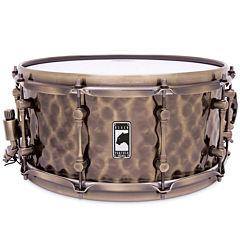 Mapex Black Panther Series Sledgehammer Snare Drum