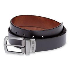 Relic® Reversible Belt
