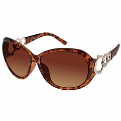 South Pole Round Round UV Protection Sunglasses