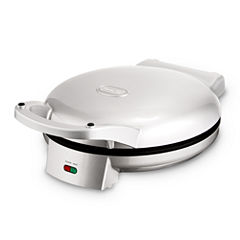Dash™ Double Up Skillet and Oven