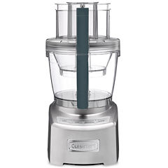 Cuisinart FP-14DCN Elite Collection 2.0 14-cup Food Processor