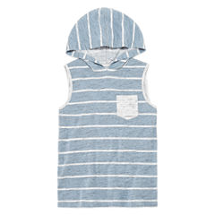 Arizona Muscle T-Shirt - Boys 8-20