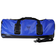 Chinook Downstream Duffel Bag