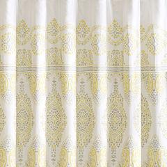 Madison Park Jalisco Shower Curtain