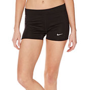 Nike® Essential Shorts