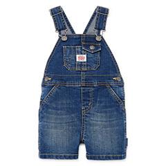 Levi's Shortalls - Baby